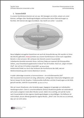 Lutter - Souverände Kommunikation (PNG)
