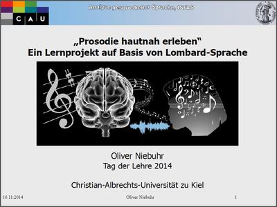 Niebuhr - Prosodie (Präsentation, PNG)