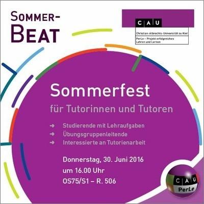 sommer-beat_2016.JPG