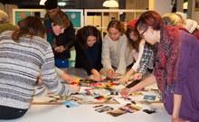 PerLe-Workshop Zukunftsorientierung-2