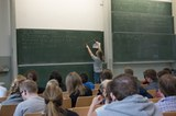 preparatory-courses-mathematics