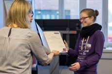 BEAT-Certificate-1