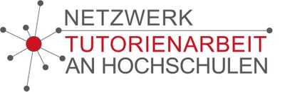 Netzwerk Tutorienarbeit an Hochschulen