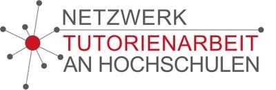 Logo Netzwerk Tutorenarbeit an Hochschulen