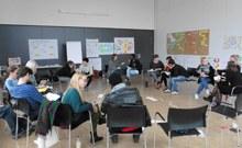 PerLe-Workshop Zukunftsorientierung-1
